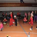 Zumba-party-09012011-002