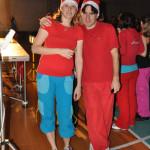 Zumba-party-09012011-016