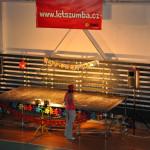 Zumba-party-09012011-019
