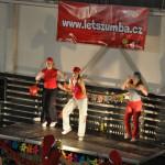 Zumba-party-09012011-040