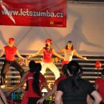 Zumba-party-09012011-071