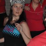 Zumba-party-09012011-127