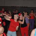 Zumba-party-09012011-195