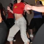 Zumba-party-09012011-438