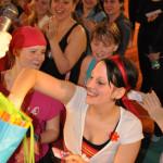 Zumba-party-09012011-584