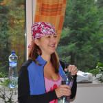 Zumba-vikend-IV-listopad-2011-003
