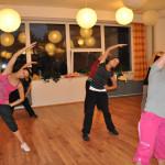 Zumba-vikend-IV-listopad-2011-055
