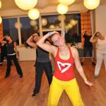 Zumba-vikend-IV-listopad-2011-057