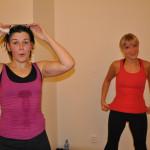 Zumba-vikend-IV-listopad-2011-066
