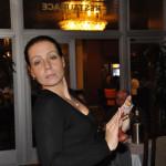 Zumba-vikend-IV-listopad-2011-080