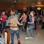 Zumba-vikend-IV-listopad-2011-093