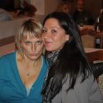 Zumba-vikend-IV-listopad-2011-098