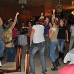 Zumba-vikend-IV-listopad-2011-100