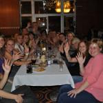 Zumba-vikend-IV-listopad-2011-107
