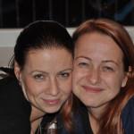 Zumba-vikend-IV-listopad-2011-110