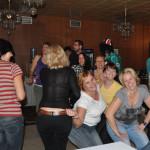 Zumba-vikend-IV-listopad-2011-117