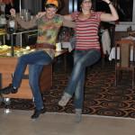 Zumba-vikend-IV-listopad-2011-119