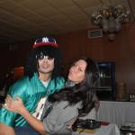 Zumba-vikend-IV-listopad-2011-131