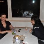 Zumba-vikend-IV-listopad-2011-134