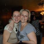 Zumba-vikend-IV-listopad-2011-146