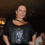 Zumba-vikend-IV-listopad-2011-155