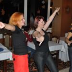 Zumba-vikend-IV-listopad-2011-165