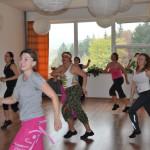 Zumba-vikend-IV-listopad-2011-222