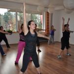 Zumba-vikend-IV-listopad-2011-247