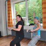 Zumba-vikend-IV-listopad-2011-263