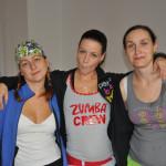Zumba-vikend-IV-listopad-2011-280