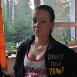 Zumba-vikend-IV-listopad-2011-296