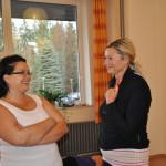Zumba-vikend-IV-listopad-2011-304