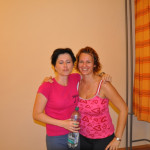 Zumba-vikend-IV-listopad-2011-380