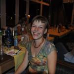Zumba-vikend-IV-listopad-2011-390