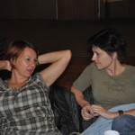 Zumba-vikend-IV-listopad-2011-393
