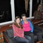 Zumba-vikend-IV-listopad-2011-399
