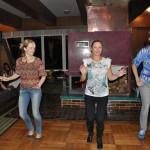 Zumba-vikend-IV-listopad-2011-406