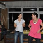 Zumba-vikend-IV-listopad-2011-439