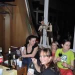 Zumba-vikend-IV-listopad-2011-444