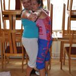 Zumba-vikend-Relax-cervenec2011-008