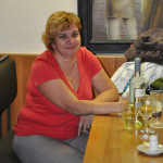 Zumba-vikend-Relax-cervenec2011-114