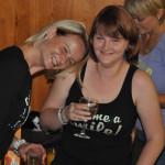 Zumba-vikend-Relax-cervenec2011-128