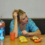 Zumba-vikend-Relax-cervenec2011-301