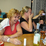 Zumba-vikend-Relax-cervenec2011-344