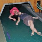 Zumba-vikend-Relax-cervenec2011-364
