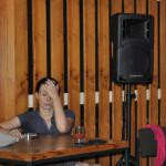 Zumba-vikend-Relax-cervenec2011-387