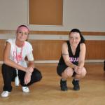 Zumba-vikend-Relax-cervenec2011-447