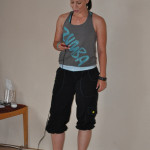Zumba-vikend-Relax-cervenec2011-508
