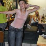 Zumba-vikend-Relax-cervenec2011-682