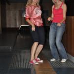 Zumba-vikend-Relax-cervenec2011-752